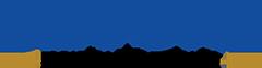 Kevin DeVore Criminal Defense Logo