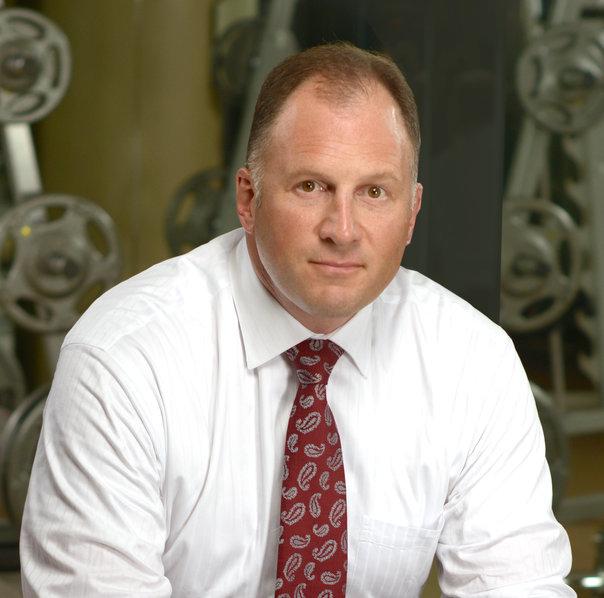 Minnesota Embezzlement Lawyer   Kevin W  DeVore